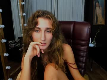 [03-10-21] lilitik record cam video from Chaturbate
