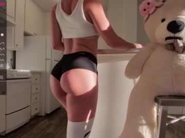 [22-09-21] 007movie blowjob video from Chaturbate.com