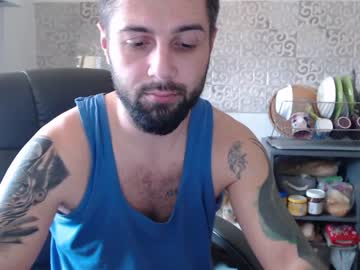 [29-01-21] fuck_you_up record private XXX video from Chaturbate.com
