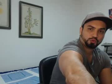 [05-11-20] jordan_dreamm chaturbate show with toys