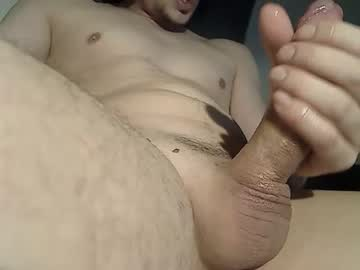 [13-10-20] 002_hot_lubed_cock private webcam from Chaturbate.com