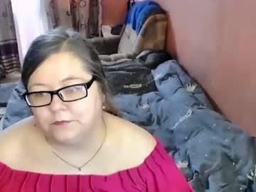 [24-05-21] tviks chaturbate public show video