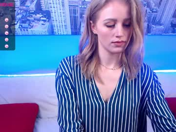 [31-03-20] lucky_jayne premium show video from Chaturbate
