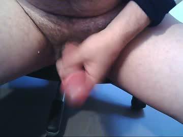 [29-10-20] strapm private webcam from Chaturbate