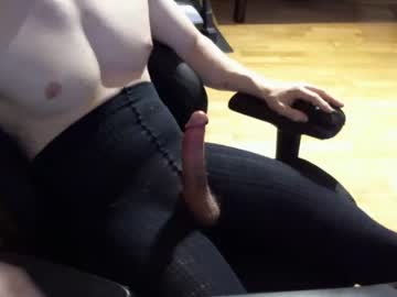[28-09-21] pantyhoseboyxxx record private show video from Chaturbate
