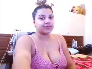 [28-01-21] sweetmiss18 record video from Chaturbate