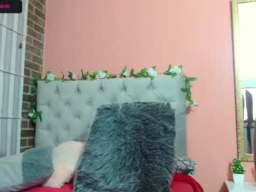 [03-02-21] angie_perverted_girl private show from Chaturbate.com