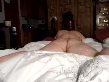 [26-02-21] missinmee22 webcam video