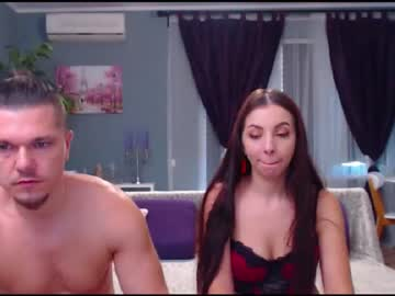 [30-09-20] stars_couple blowjob show