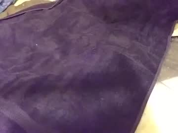 [25-01-20] twekfrekperv record video with dildo from Chaturbate