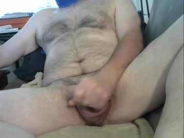 [04-08-20] brainerdguy68 webcam video from Chaturbate.com
