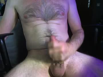 [25-05-20] cum2gooo record webcam video
