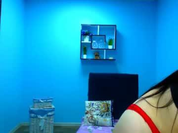[07-02-20] justpolina record private webcam