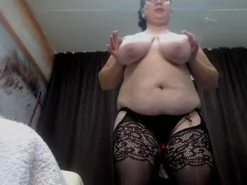 [21-11-20] emmasquirt69 webcam video from Chaturbate.com