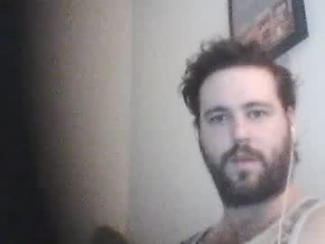[18-07-20] richboysexy record webcam video
