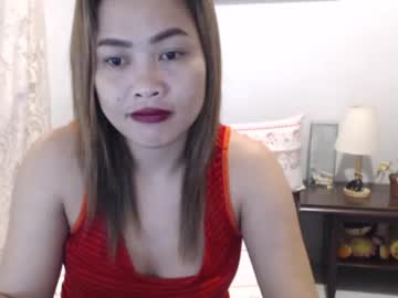 [23-07-20] sweetestsmile_ webcam video from Chaturbate.com