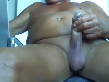 [29-04-20] erghard42 chaturbate private sex video