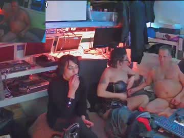 [01-12-20] happy_peppy record show with cum from Chaturbate.com