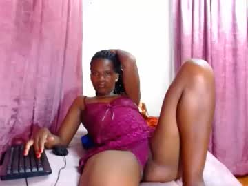 [14-01-21] berrybooty97 webcam