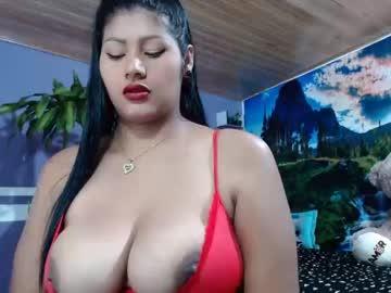 [30-09-20] sasha_lorens chaturbate cam show