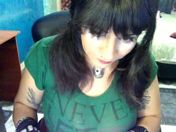 [16-08-20] sexymone0618 show with toys from Chaturbate