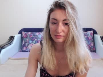 [08-07-21] veronicave blowjob show from Chaturbate