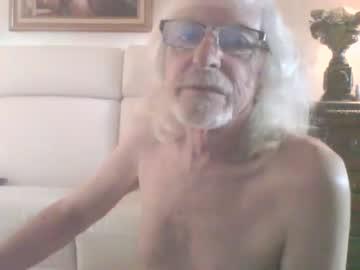 [01-09-21] chaton897 private sex video