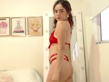 [17-01-21] kendralee_ chaturbate cam video