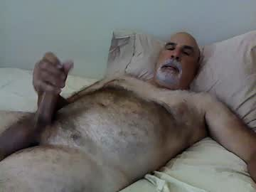 [18-11-20] 1moretimeagain record webcam video