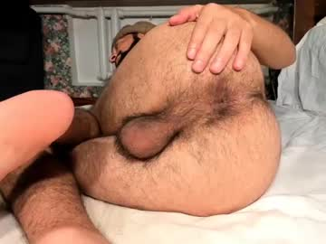 [27-08-20] bachabazi22 video from Chaturbate.com