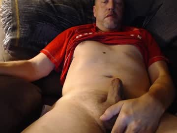 [03-09-20] largerthanavg2plz record public show from Chaturbate