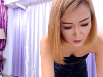 [10-08-20] sumili video with toys from Chaturbate