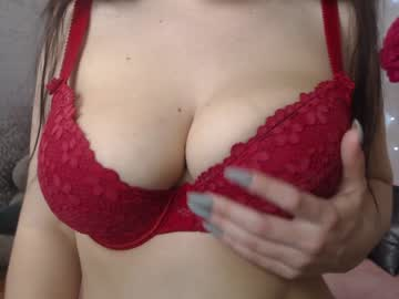 [06-04-21] angelahunty record public show from Chaturbate.com