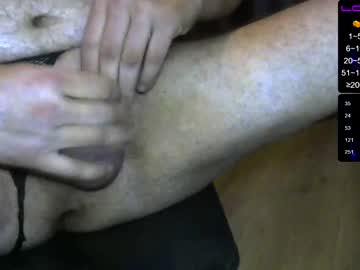 [28-09-20] bobar1 record public show video from Chaturbate