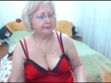[21-12-20] kinkystuff4u record private sex video from Chaturbate