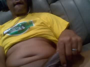 [08-10-20] nostringfun record public webcam video from Chaturbate.com