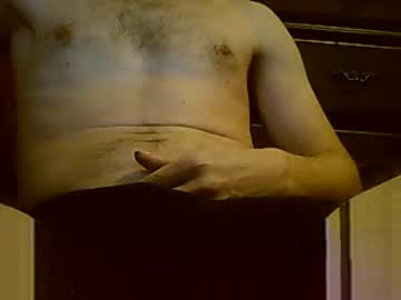 [03-02-21] growbaguk video with dildo from Chaturbate