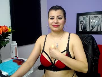 [03-12-20] tori_ferrera record private show video from Chaturbate