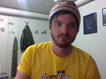 [15-12-20] mslamt webcam video
