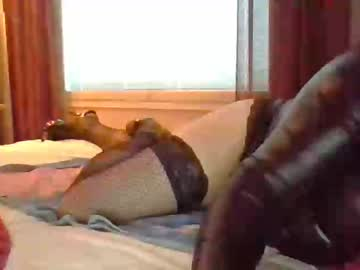 [13-02-20] sissy08 record public webcam video from Chaturbate