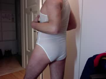 [31-01-21] ernstels private show from Chaturbate.com