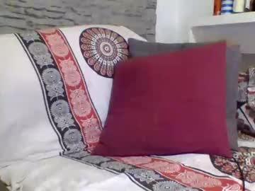 [09-03-21] lucabeech88 chaturbate webcam