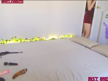 [15-06-21] call_kitty show with toys from Chaturbate