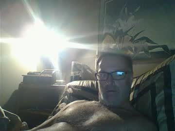 [26-03-20] parkerz2 record private show from Chaturbate.com