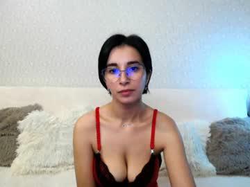[30-11-20] lady_milka_ private XXX show