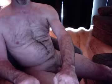 [21-02-21] steviejla chaturbate private XXX video