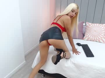 [07-10-20] cassidie__ record webcam video from Chaturbate