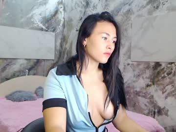 [23-07-21] milkiway__ private