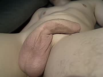 [28-08-20] 002_hot_lubed_cock show with toys