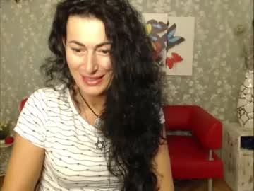 [27-08-21] abudabizz private webcam